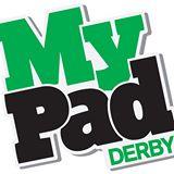 My Pad Ltd