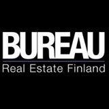 Bureau Real Estate Finland