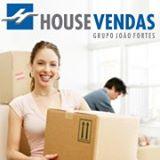 House Vendas