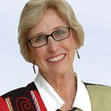 Donna Duryea, REALTOR
