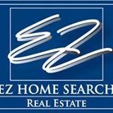 EZ Home Search Real Estate