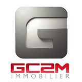 GC2M Immobilier