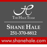 The Hale Team Real Estate