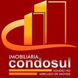 Imobiliária Condosul