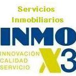 Inmox3