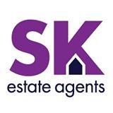 SK Estate Agents