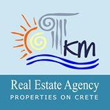 KM Real Estate Agency