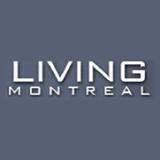 Living Montreal & Living Quebec