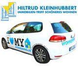 Immobilien-Treff Hiltrud Kleinhubbert