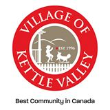 The Village of Kettle Valley