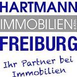 Hartmann Immobilien Freiburg