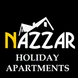 Apartamentos Nazzar
