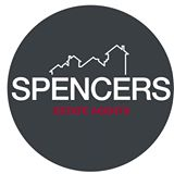 Spencers Agents