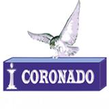 Inmuebles Coronado
