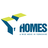 YHomes Estate Agents