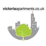 Victoria Apartments Belfast