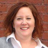 Jennifer M. Keenan, Realtor