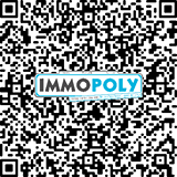 Immopoly