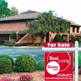 Real Living Home Realty