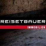 Reisetbauer Immobilien