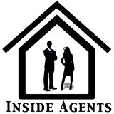 Inside Agents