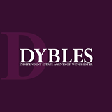 Dybles Independent Estate Agents