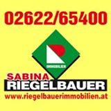 Riegelbauer Immobilien