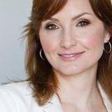 Tania Michaels, Real Estate