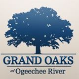 Grand Oaks at Ogeechee River