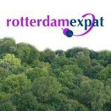 Rotterdam Expat
