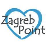 Zagreb Point