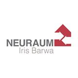 Neuraum Iris Barwa