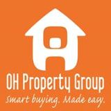 OH Property Group