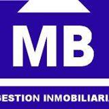 MB Gestión Inmobiliaria
