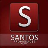 Inmobiliaria Santos Propiedades