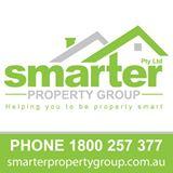 Smarter Property Group