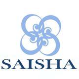 Saisha Real Estate Services