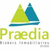 Praedia Brokers Inmobiliarios