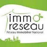 Immo Réseau 44
