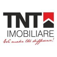 TNT Imobiliare