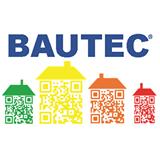 Bautec Projekte