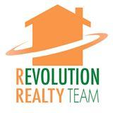 Revolution Realty Team
