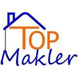 Top Makler
