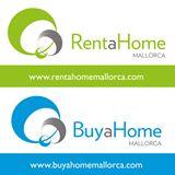 Rent a Home Mallorca