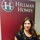 Rachel Hillman Real Estate