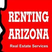 Renting Arizona