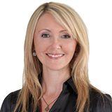 Jill Ramsey Real Estate