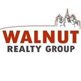 Walnut Realty Group