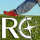 RC Imóveis