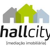 Hall City